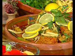 Zaiqa TV - Taj - 14-Feb-2012 - 13660