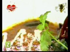 Zaiqa TV - Desi - 15-Feb-2012 - 13707