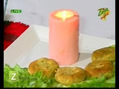 Zaiqa TV - Taj - 17-Feb-2012 - 13742
