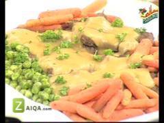 Masala TV - Sidhwa - 24-Feb-2012 - 13831