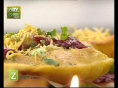 MasalaTV - Arif Dawood - 25-Feb-2012 - 13854