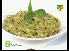 Zaiqa TV - Ruby Taj - 25-Feb-2012 - 13864