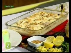 Zaiqa TV - Taj - 25-Feb-2012 - 13879