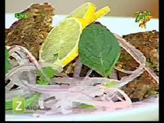Zaiqa TV - Desi - 28-Feb-2012 - 13906