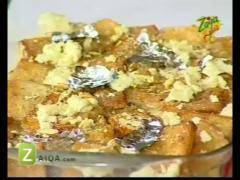 Zaiqa TV - Taj - 28-Feb-2012 - 13908