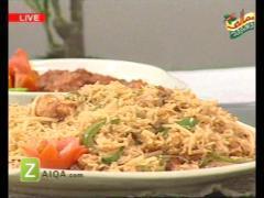 MasalaTV - Aftab - 29-Feb-2012 - 13923