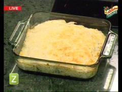 MasalaTV - Chef Zakir - 29-Feb-2012 - 13933