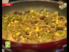 MasalaTV - Chef Zakir - 29-Feb-2012 - 13943