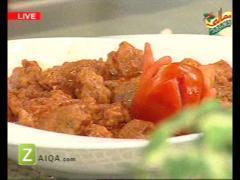 MasalaTV - Aftab - 29-Feb-2012 - 13946