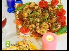 Zaiqa TV - Expert Sabeen - 29-Feb-2012 - 13950