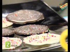 Masala TV - Sidhwa - 01-Mar-2012 - 13964