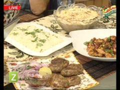 MasalaTV - Tariq - 01-Mar-2012 - 13966