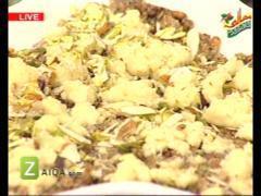 MasalaTV - Tariq - 03-Mar-2012 - 13987