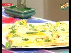 MasalaTV - Aftab - 03-Mar-2012 - 14008
