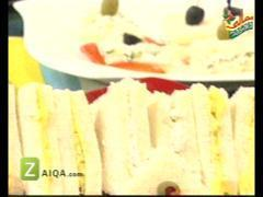 Masala TV - Sidhwa - 05-Mar-2012 - 14013