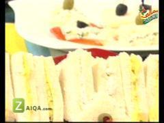 Masala TV - Sidhwa - 05-Mar-2012 - 14013