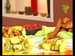 Zaiqa TV - Mehdi - 05-Mar-2012 - 14020