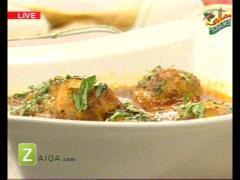 MasalaTV - Tariq - 05-Mar-2012 - 14022