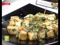 MasalaTV - Tariq - 05-Mar-2012 - 14028