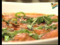 MasalaTV - Tariq - 06-Mar-2012 - 14034