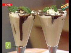 MasalaTV - Aftab - 06-Mar-2012 - 14041