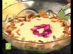 Masala TV - Sidhwa - 27-Feb-2012 - 14050