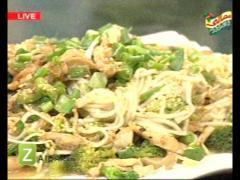 Masala TV - Sidhwa - 07-Mar-2012 - 14070