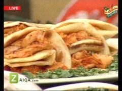MasalaTV - Tariq - 07-Mar-2012 - 14077