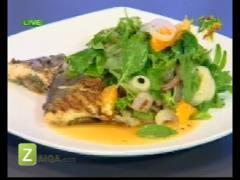 Zaiqa - Chef Jalal - 08-Mar-2012 - 14094