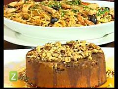 Zaiqa - Chef Mehdi - 08-Mar-2012 - 14095