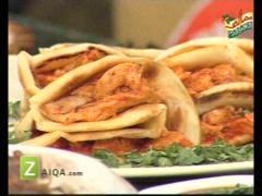 MasalaTV - Tariq - 08-Mar-2012 - 14100