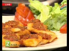 MasalaTV - Chef Zakir - 09-Mar-2012 - 14120