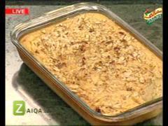 MasalaTV - Chef Zakir - 09-Mar-2012 - 14121