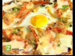 Zaiqa - Chef Mehdi - 09-Mar-2012 - 14127