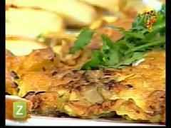 Zaiqa - Chef Jalal - 10-Mar-2012 - 14134