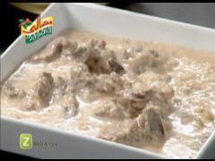 MasalaTV - Zakir - 31-Oct-2009 - 1414