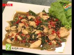 MasalaTV - Chef Zakir - 09-Mar-2012 - 14144
