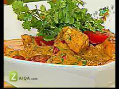 Zaiqa - Chef Nadeem - 13-Mar-2012 - 14197