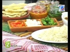 Zaiqa - Ambreen Khan - 15-Mar-2012 - 14247