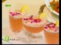 Zaiqa TV - Chef Nadeem - 17-Mar-2012 - 14301