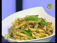 Zaiqa TV - Chef Jalal - 19-Mar-2012 - 14324