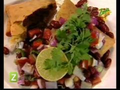 Zaiqa TV - Chef Jalal - 21-Mar-2012 - 14344