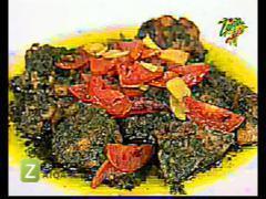 Zaiqa TV - Chef Mehdi - 21-Mar-2012 - 14346