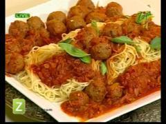Zaiqa TV - Chef Nadeem - 21-Mar-2012 - 14358