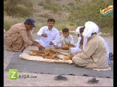 MasalaTV - by Athar - 22-Mar-2012 - 14436