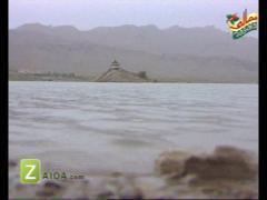 MasalaTV - by Athar - 24-Mar-2012 - 14437