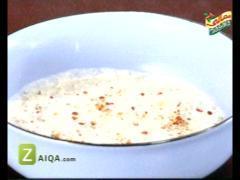 MasalaTV - Myla Ashfaq - 31-Mar-2012 - 14529