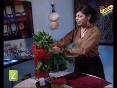 MasalaTV - Chef Shai - 03-Apr-2012 - 14547