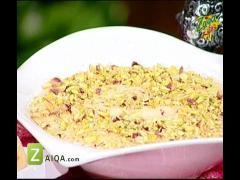 Zaiqa TV - Farah Jahanzeb - 12-Apr-2012 - 14767