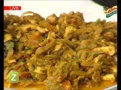 MasalaTV - Aftab - 16-Apr-2012 - 14842